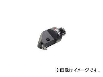三菱マテリアル/MITSUBISHI NC用ホルダー DPT2140R(6623930)