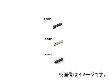 三菱マテリアル/MITSUBISHI バイトホルダー DTGNL2525M16(1182501)