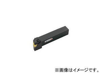 三菱マテリアル/MITSUBISHI バイトホルダー DWLNL2525M08(1182561)
