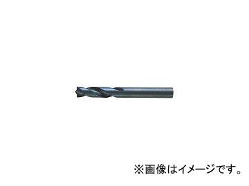 三菱マテリアル/MITSUBISHI その他SD EPSSD1200(6630278) 入数:5本