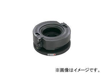 三菱マテリアル/MITSUBISHI 旧型ボディーファインピッチ FF3000R0602F(6634427)