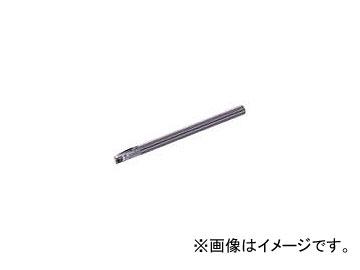 三菱マテリアル/MITSUBISHI 内径用ホルダー FSTUP2220R11S(2292947)