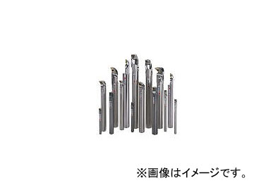 三菱マテリアル/MITSUBISHI 内径用ホルダー FSVJB2520R11S(2247348)