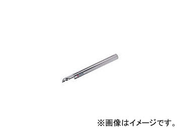 三菱マテリアル/MITSUBISHI NC用ホルダー FSVPC1610L08S(6640613)