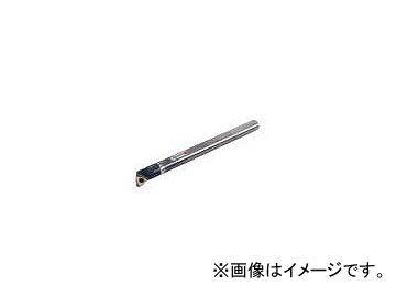 三菱マテリアル/MITSUBISHI ボーリングホルダー FSWL216R(6640907)