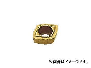 三菱マテリアル/MITSUBISHI M級UPコート COAT GCMT040204U2 VP15TF(2986639) 入数:10本