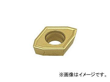 三菱マテリアル/MITSUBISHI フライスチップ COAT GPMT11T308U2 US735(2482436) 入数:10個