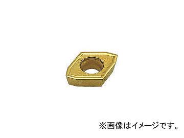 三菱マテリアル/MITSUBISHI M級UPコート COAT GPMT11T308U2 VP15TF(2986671) 入数:10本