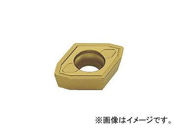 三菱マテリアル/MITSUBISHI チップ COAT GPMT11T308U3 UP20M(1676113) 入数:10個