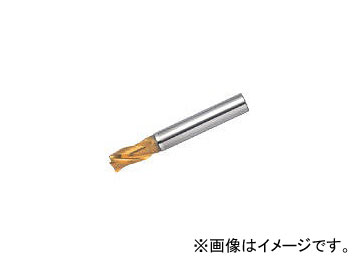 三菱マテリアル/MITSUBISHI Gラフィング GSFPRD2000(6650988)