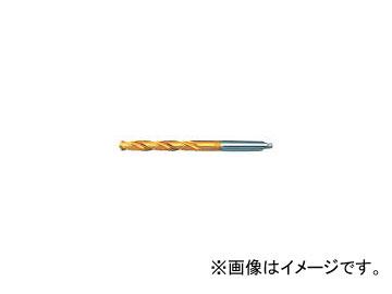 三菱マテリアル/MITSUBISHI Gコーティングテーパードリル 23.0mm GTDD2300M2(6652271)