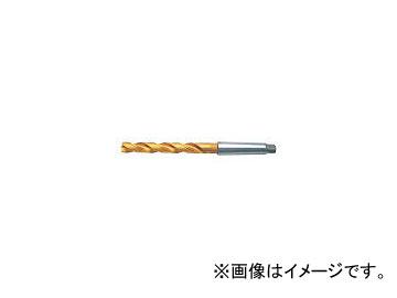 三菱マテリアル/MITSUBISHI TIN鉄骨ドリル 23.5mm GTTDD2350M3(6652905)