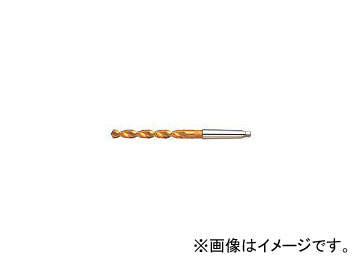 三菱マテリアル/MITSUBISHI GコーティングTD GWTSD2700M3(6661866)