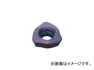 三菱マテリアル/MITSUBISHI M級UPコート COAT JDMT120420ZDSRST VP15TF(6861318) 入数:10個
