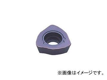 三菱マテリアル/MITSUBISHI フライスチップ COAT JDMW09T320ZDSRFT VP30RT(2482835) 入数:10個