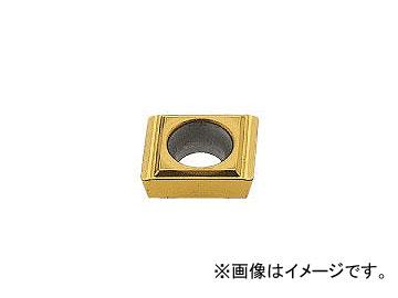 三菱マテリアル/MITSUBISHI チップ COAT JPMT060204E UP20M(1663941) 入数:10個