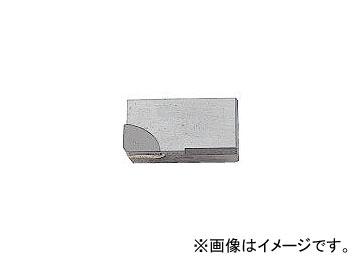 三菱マテリアル/MITSUBISHI コンパックスTATMBC CBN LDCN190412R MB730(6673848)