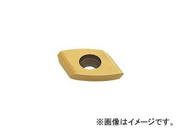 三菱マテリアル/MITSUBISHI メガトンチップ COAT MGEEW1035AFTR UP20M(6704697) 入数:10個