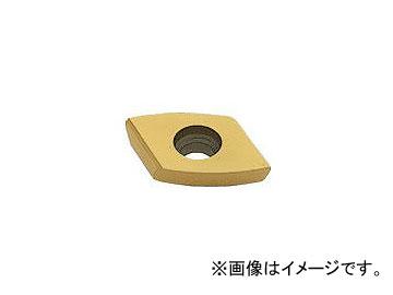 三菱マテリアル/MITSUBISHI メガトンチップ COAT MGEEW1242PFTR UP20M(6704816) 入数:10個