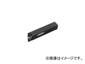 三菱マテリアル/MITSUBISHI 溝入ホルダー MGHR2525M4447(6710158)