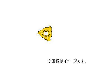 三菱マテリアル/MITSUBISHI P級UPコート COAT MMT16IR100W VP10MF(6861776) 入数:5個