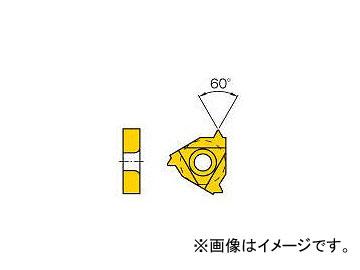 三菱マテリアル/MITSUBISHI P級UPコート COAT MMT11IR175ISO VP10MF(6575579) 入数:5個