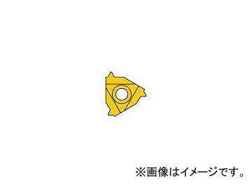 三菱マテリアル/MITSUBISHI P級UPコート COAT MMT16ER075ISO VP10MF(6862241) 入数:5個
