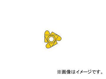 三菱マテリアル/MITSUBISHI P級UPコート COAT MMT16ER060RD VP10MF(6862233) 入数:5個