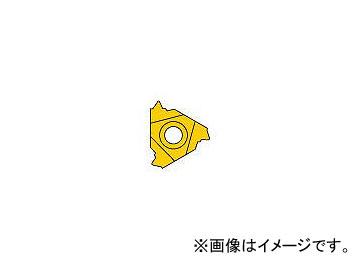 三菱マテリアル/MITSUBISHI P級UPコート COAT MMT16ER190BSPT VP10MF(6862705) 入数:5個