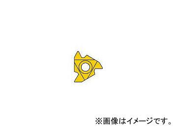 三菱マテリアル/MITSUBISHI P級UPコート COAT MMT16ERAG60 VP10MF(6862942) 入数:5個