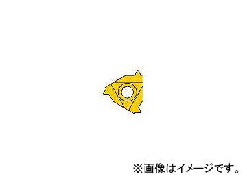 三菱マテリアル/MITSUBISHI P級UPコート COAT MMT16IR140NPT VP10MF(6861890) 入数:5個