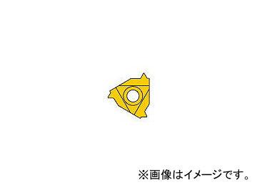 三菱マテリアル/MITSUBISHI P級UPコート COAT MMT16IR140NPTF VP10MF(6861903) 入数:5個