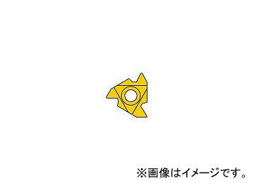 三菱マテリアル/MITSUBISHI P級UPコート COAT MMT16IRG60 VP10MF(6862217) 入数:5個