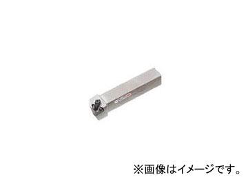 三菱マテリアル/MITSUBISHI その他ホルダー MMTER2525M22C(6711260)