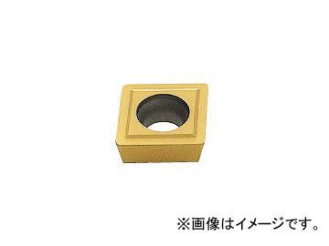 三菱マテリアル/MITSUBISHI チップ COAT MPMT120408 UP20M(1664026) 入数:10個