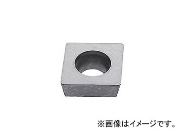 三菱マテリアル/MITSUBISHI チップ 超硬 MPMW090308 UTI20T(1666835) 入数:10個