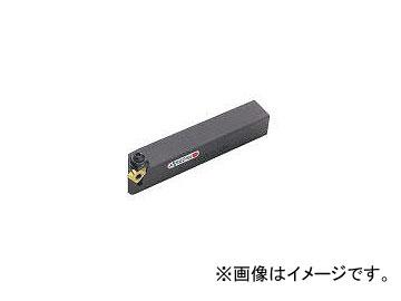 三菱マテリアル/MITSUBISHI バイトホルダー MTHL2525M4(6730639)