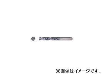 三菱マテリアル/MITSUBISHI 超硬ドリル WSTARシリーズ 汎用 外部給油形 3Dタイプ MWE0770MA VP15TF(6731376)