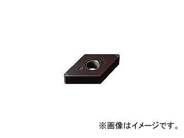 三菱マテリアル/MITSUBISHI コンパックス CBN NPDNGA150404TA4 MBC020(6875912)