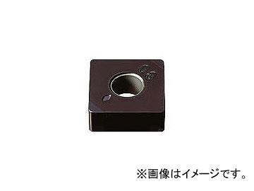 三菱マテリアル/MITSUBISHI コンパックス CBN NPSNGA120404GA4 MBC020(6876005)
