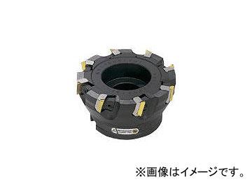 三菱マテリアル/MITSUBISHI スーパーダイヤミル NSE400R0407D(6744214)