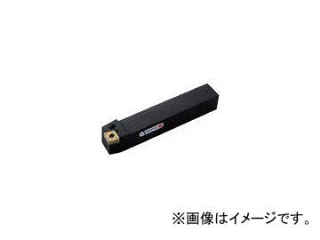 三菱マテリアル/MITSUBISHI バイトホルダー PCBNL2525M12(6744796)