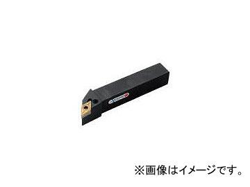 三菱マテリアル/MITSUBISHI バイトホルダー PDJNR2525M15(1195514)