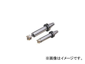 三菱マテリアル/MITSUBISHI TA式ハイレーキエンドミル PMR405003BR(6750095)