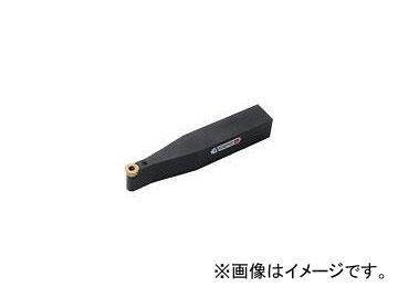 三菱マテリアル/MITSUBISHI バイトホルダー PRDCN3225P12(6750184)
