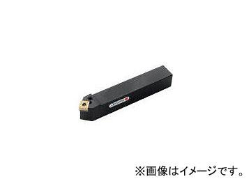 三菱マテリアル/MITSUBISHI バイトホルダー PSDNN2525M12(1195344)