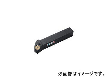 三菱マテリアル/MITSUBISHI バイトホルダー PSKNR2525M12(6750575)