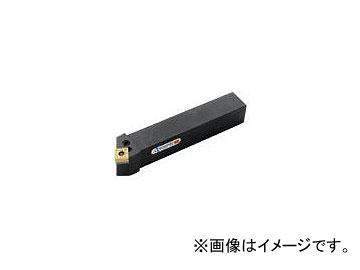 三菱マテリアル/MITSUBISHI カムロックレバーロック PSTNL2525M12(6750681)