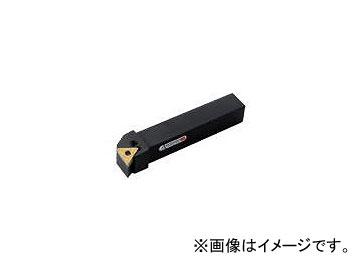 三菱マテリアル/MITSUBISHI バイトホルダー PTFNR2525M22(1195492)