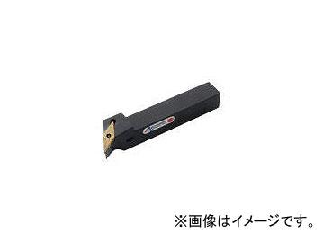 三菱マテリアル/MITSUBISHI バイトホルダー PVPNR2020K16(6751245)